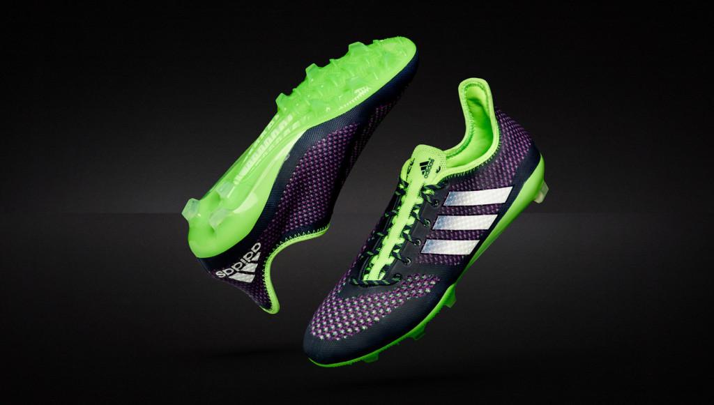 kickster_ru_adidas_primeknit_20_08