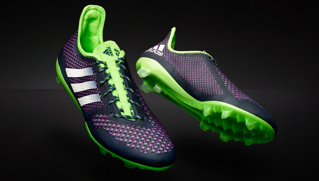 kickster_ru_adidas_primeknit_20_09