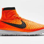 Обновленные турфы Nike MagistaX Proximo.