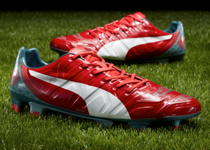 kickster_ru_puma_evopower_dragon_red_010