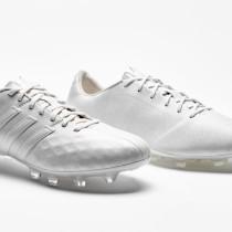 kickster_ru_adidas_no_dye_08