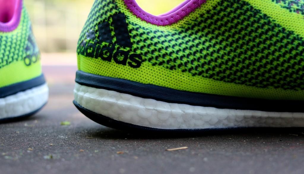 kickster_ru_adidas_primeknit20_002