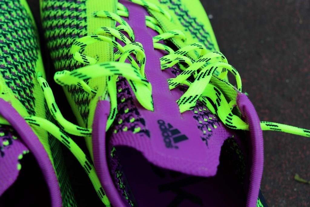 kickster_ru_adidas_primeknit20_004