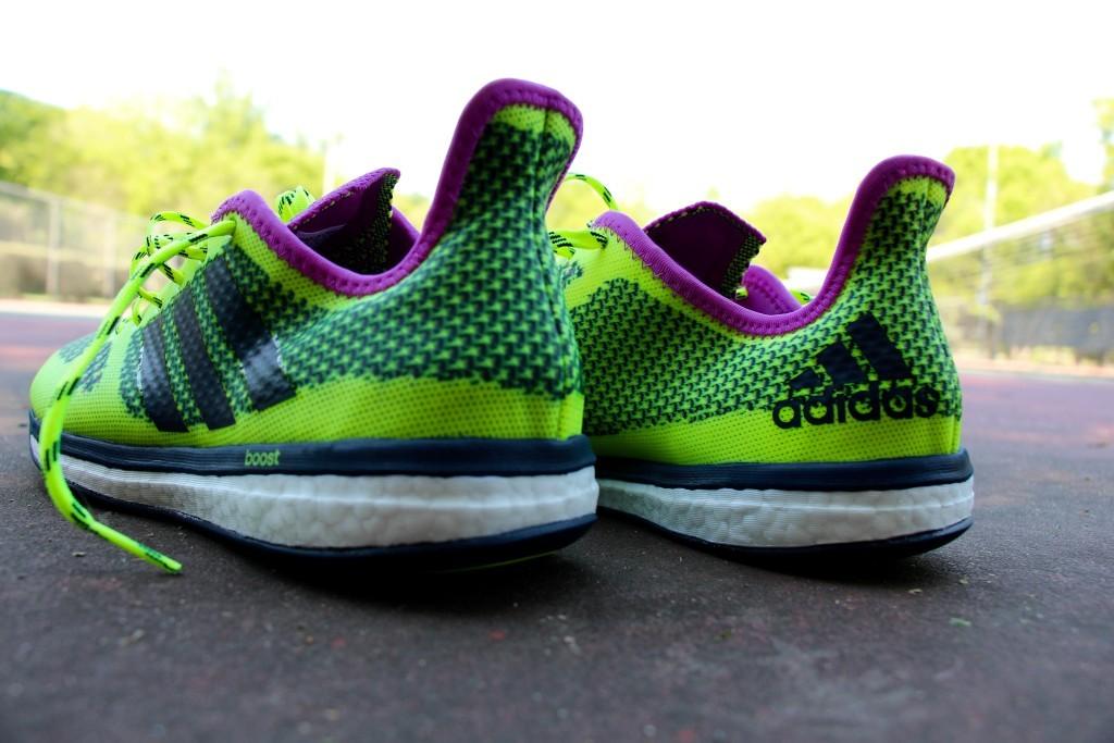kickster_ru_adidas_primeknit20_005