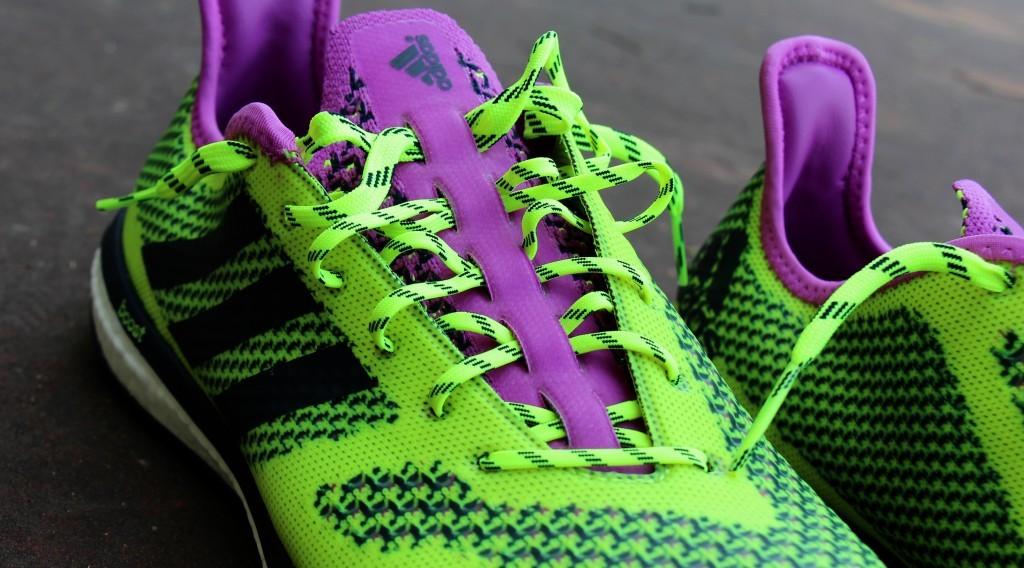 kickster_ru_adidas_primeknit20_006