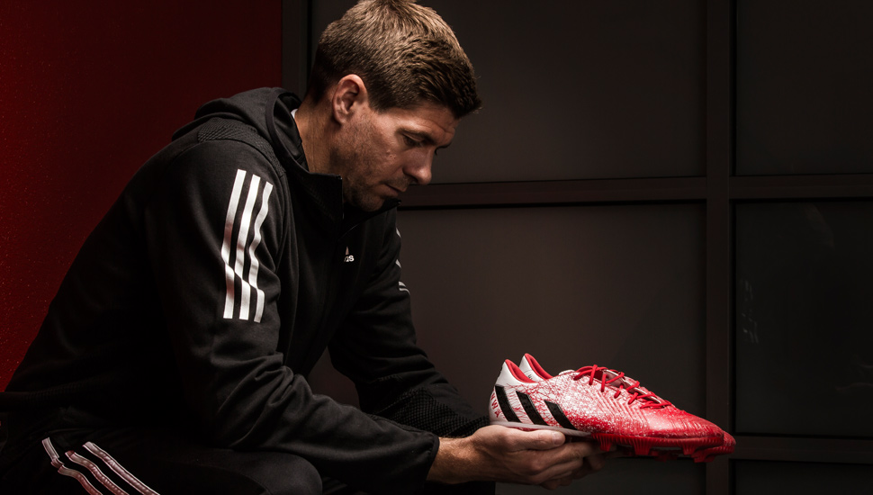 kickster_ru_gerrard_adidas_anfield_boots_01