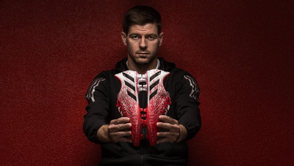 kickster_ru_gerrard_adidas_anfield_boots_02