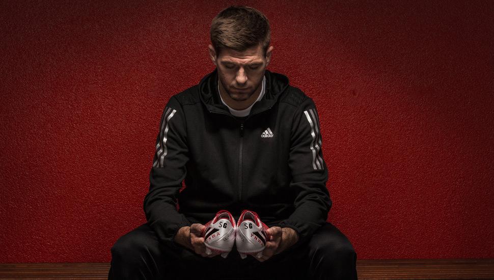 kickster_ru_gerrard_adidas_anfield_boots_03