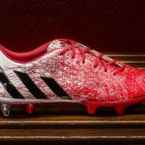 kickster_ru_gerrard_adidas_anfield_boots_04