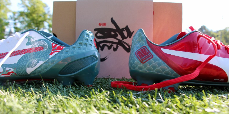 kickster_ru_puma_evospeed_vs_evopower_001