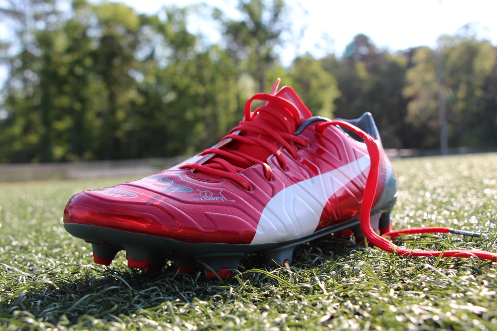 kickster_ru_puma_evospeed_vs_evopower_002