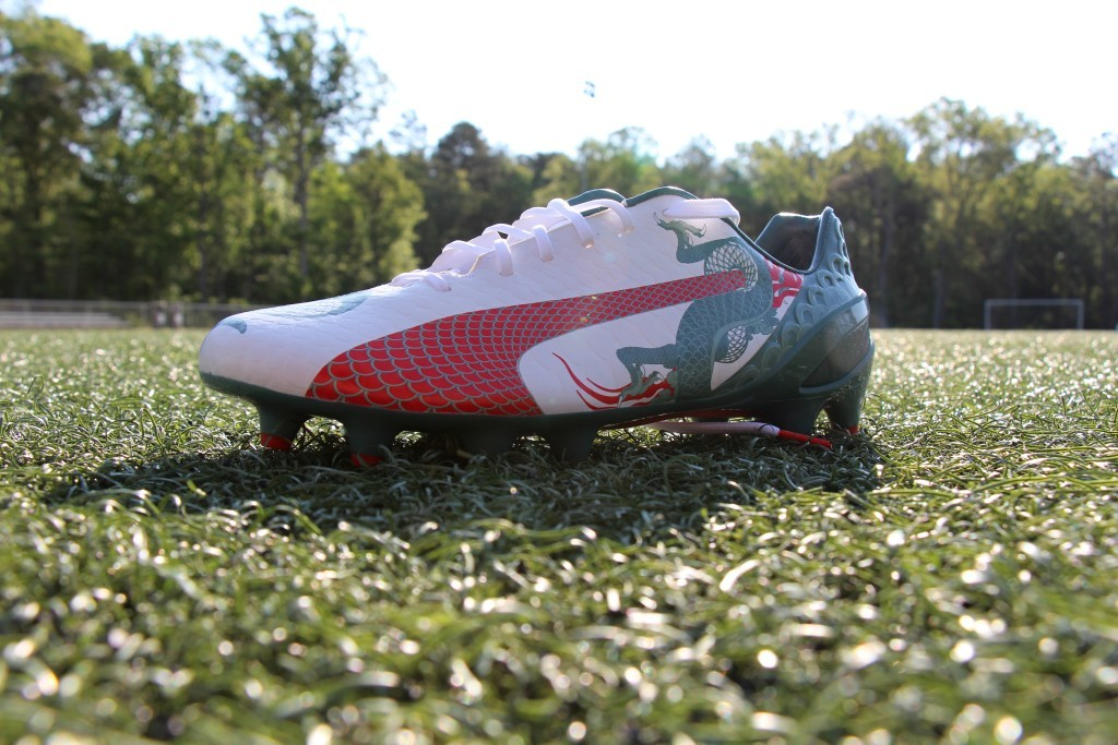kickster_ru_puma_evospeed_vs_evopower_003