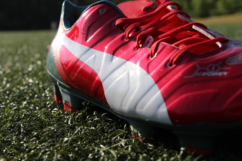 kickster_ru_puma_evospeed_vs_evopower_004