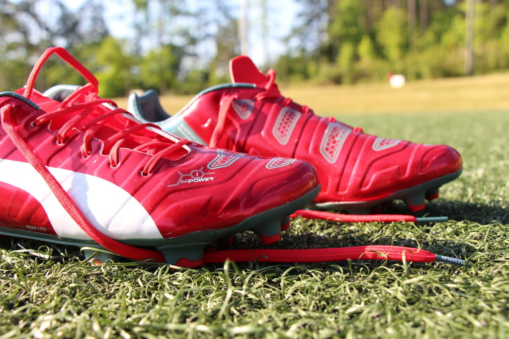 kickster_ru_puma_evospeed_vs_evopower_006