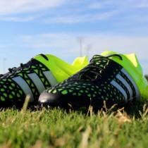 kickster_ru_Adidas_ACE15_01