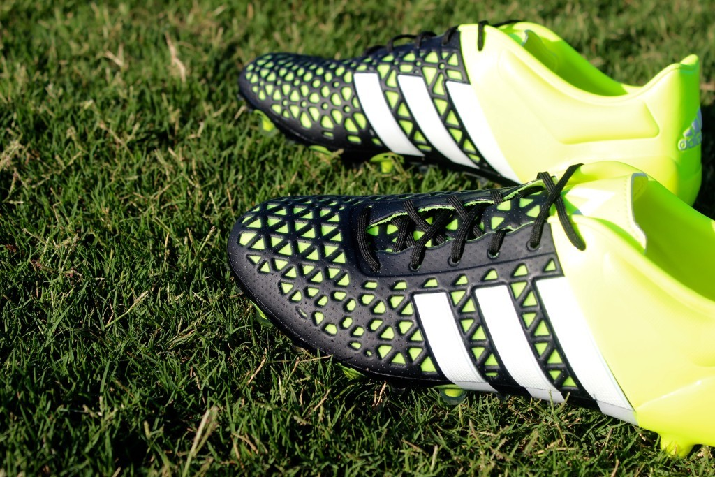 kickster_ru_Adidas_ACE15_04