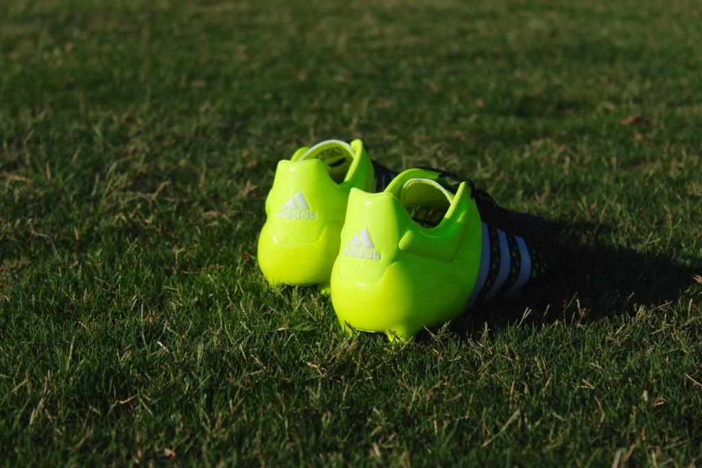 kickster_ru_Adidas_ACE15_07
