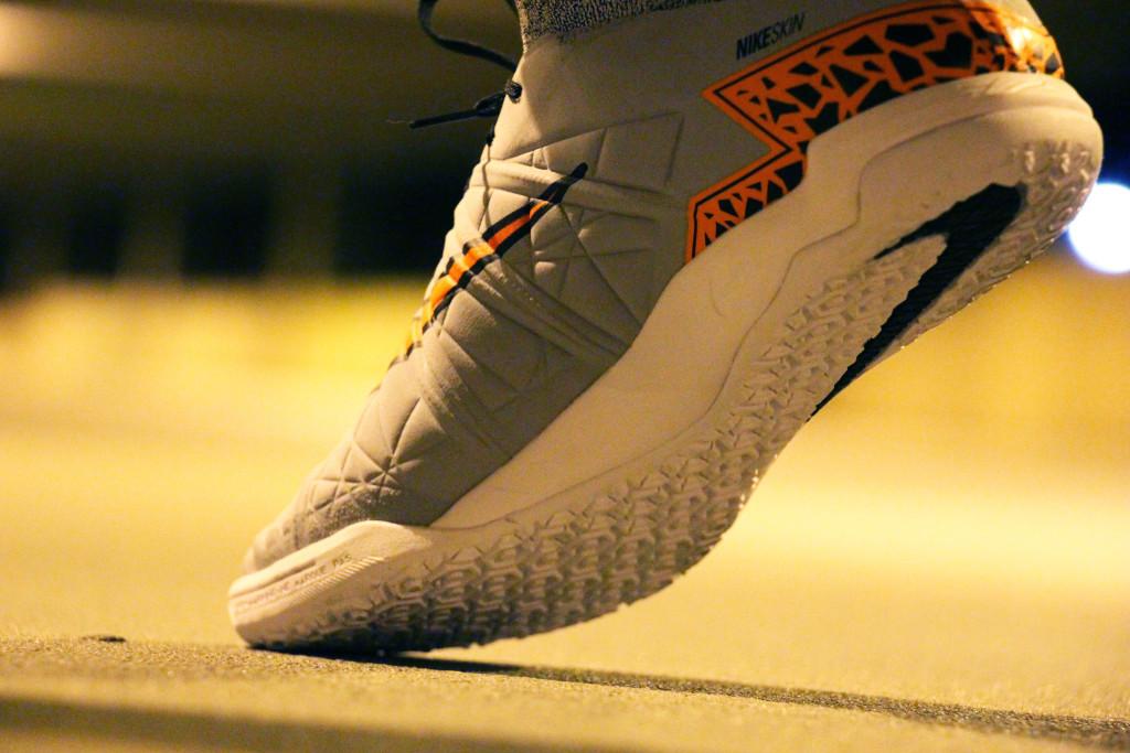 kickster_ru_Nike_HypervenomX_IC_03