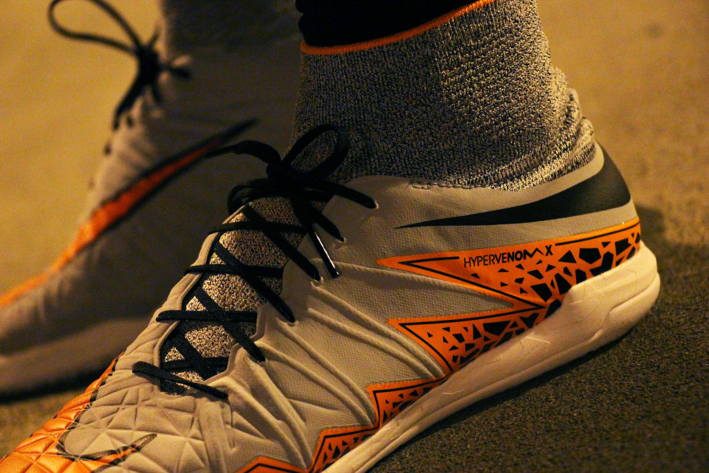 kickster_ru_Nike_HypervenomX_IC_06