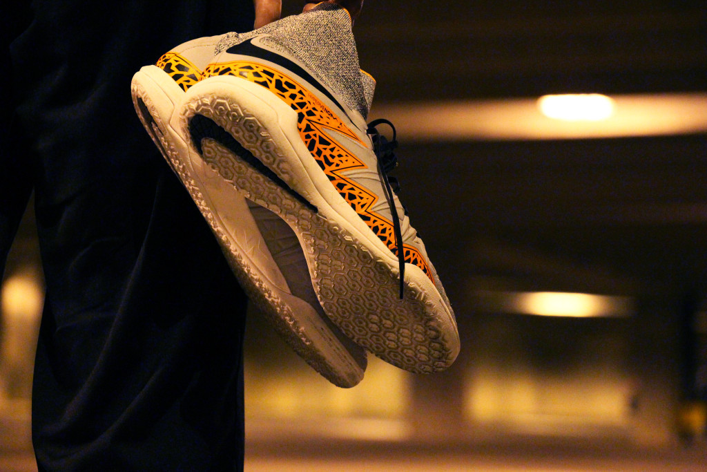 kickster_ru_Nike_HypervenomX_IC_07