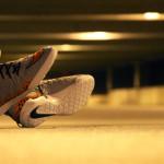 Тестирование бутс Nike HypervenomX IC