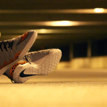 kickster_ru_Nike_HypervenomX_IC_09