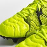 Бутсы Adidas X15.1 leather