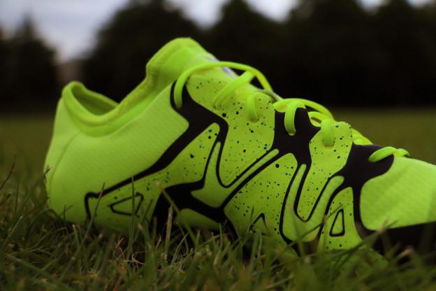 kickster_ru_adidas_X_04