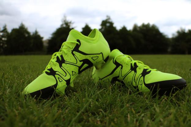 kickster_ru_adidas_X_06