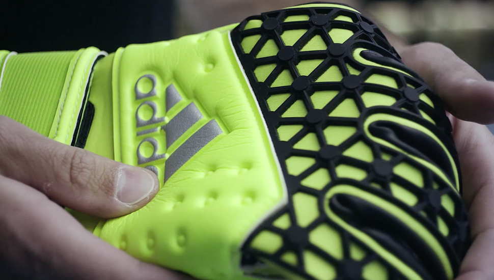 kickster_ru_adidas_ace15_zones_pro_01