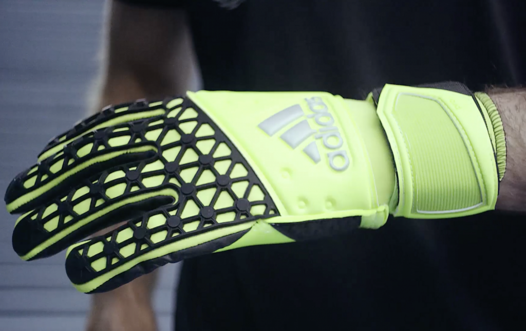 kickster_ru_adidas_ace15_zones_pro_02