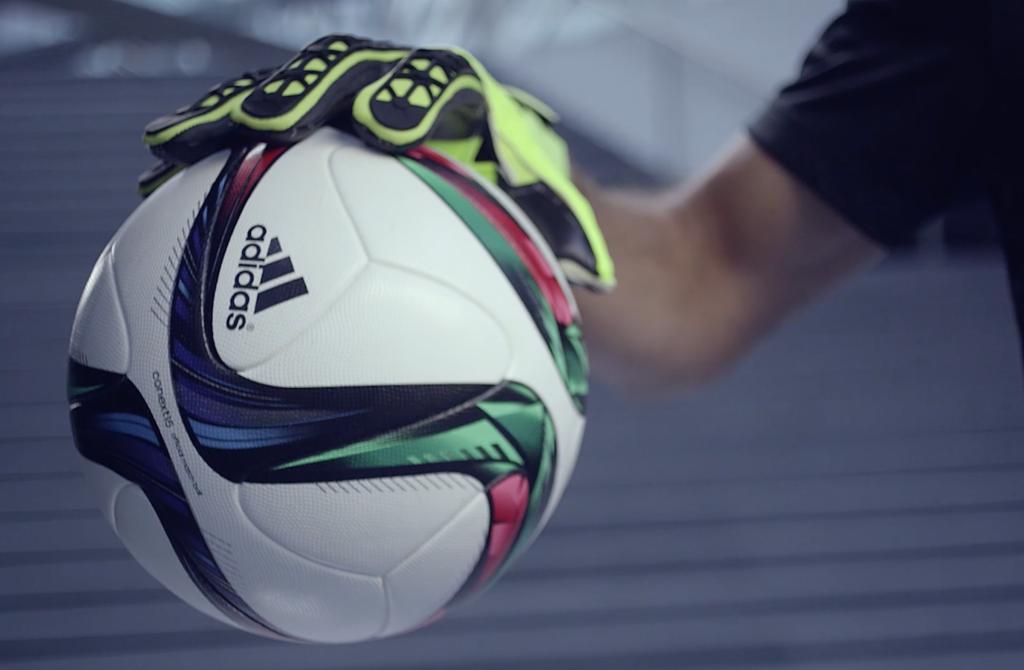 kickster_ru_adidas_ace15_zones_pro_03
