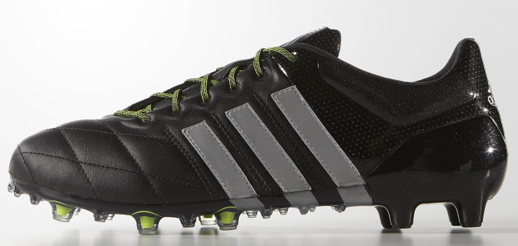 kickster_ru_adidas_ace_black_leather_01