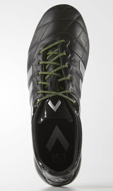 kickster_ru_adidas_ace_black_leather_02