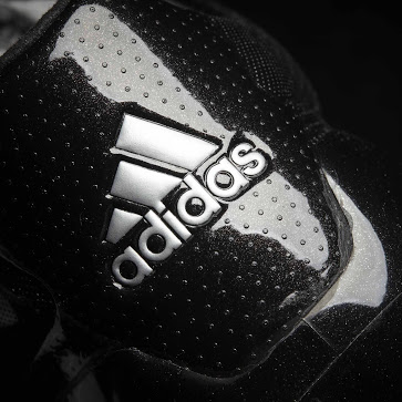 kickster_ru_adidas_ace_black_leather_04