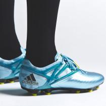 kickster_ru_adidas_messi15_01