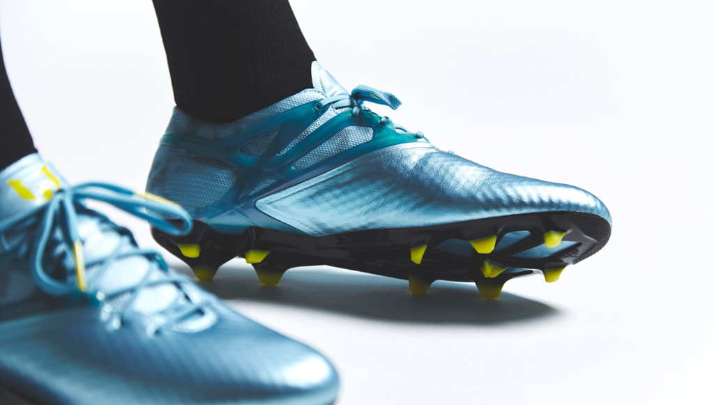 kickster_ru_adidas_messi15_02