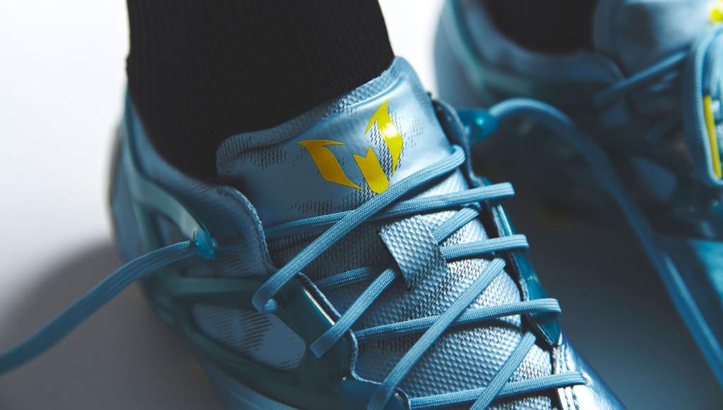 kickster_ru_adidas_messi15_03
