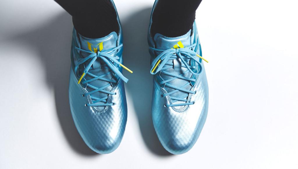 kickster_ru_adidas_messi15_04