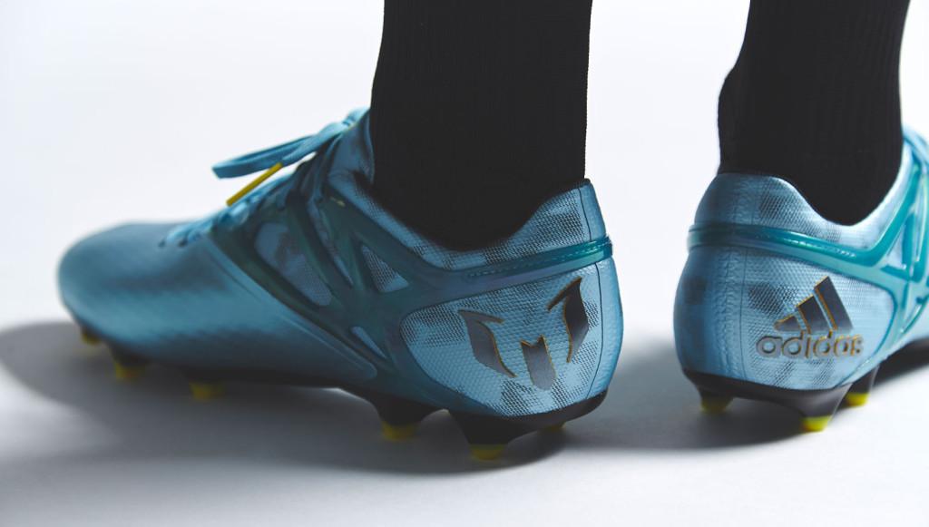 kickster_ru_adidas_messi15_05
