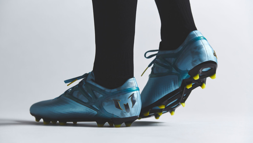 kickster_ru_adidas_messi15_07