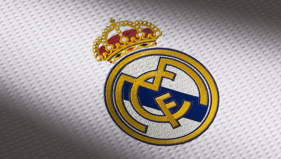 kickster_ru_adidas_real_madrid_home_15_16_01