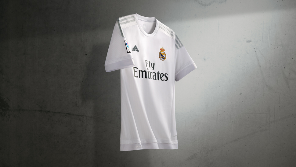 kickster_ru_adidas_real_madrid_home_15_16_02