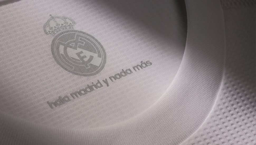 kickster_ru_adidas_real_madrid_home_15_16_04