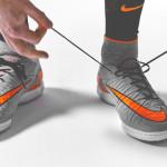 Nike HypervenomX — версия для небольших площадок.