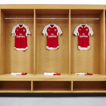kickster_ru_puma_arsenal_home_15_16_01