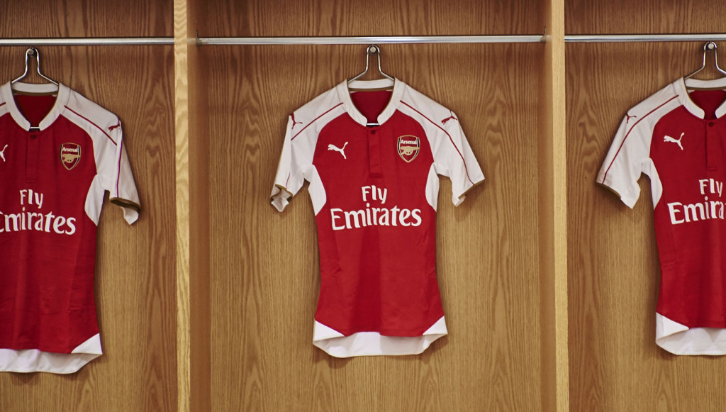 kickster_ru_puma_arsenal_home_15_16_02