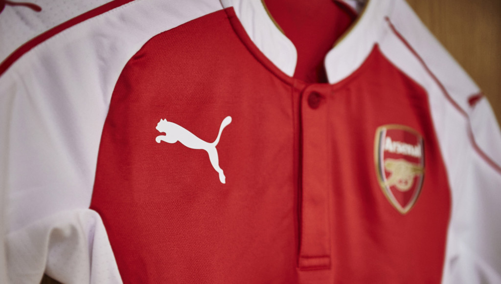 kickster_ru_puma_arsenal_home_15_16_03