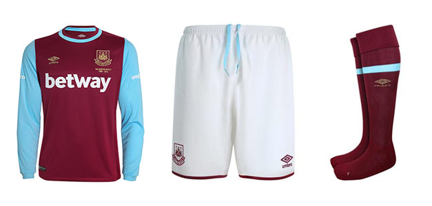 kickster_ru_umbro_west_ham_home_15_16_03
