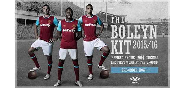 kickster_ru_umbro_west_ham_home_15_16_04